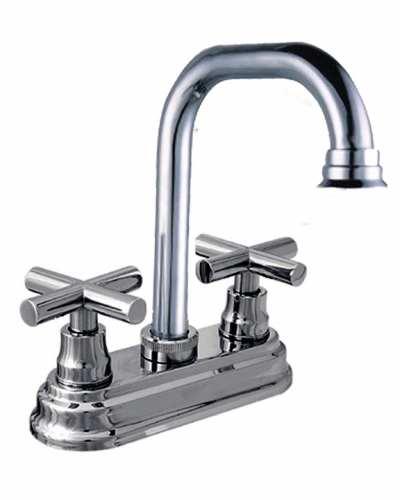 Llaves mezcladoras for Llave mezcladora para lavabo